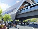 Sky rail on track to start this year