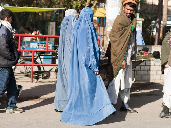 afghanistan marriage and dating