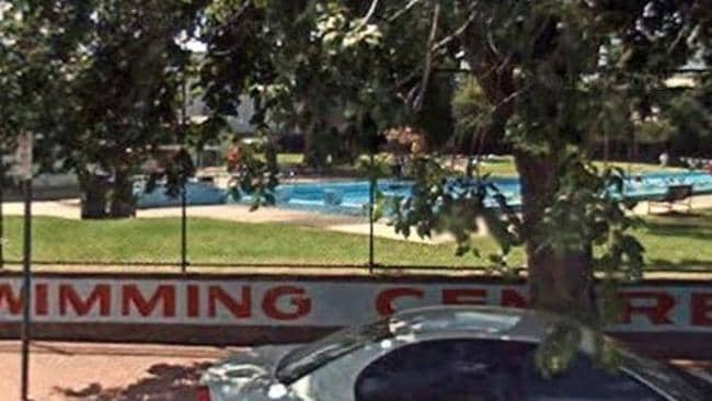 The 11m Plan To Revamp Water Play In The East Council Commits To Work At Payneham Centre Save