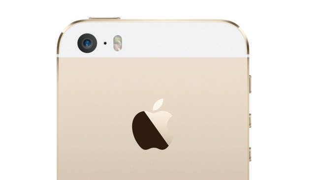 The iPhone 6 could serve as a bridge towards DSLR quality features.