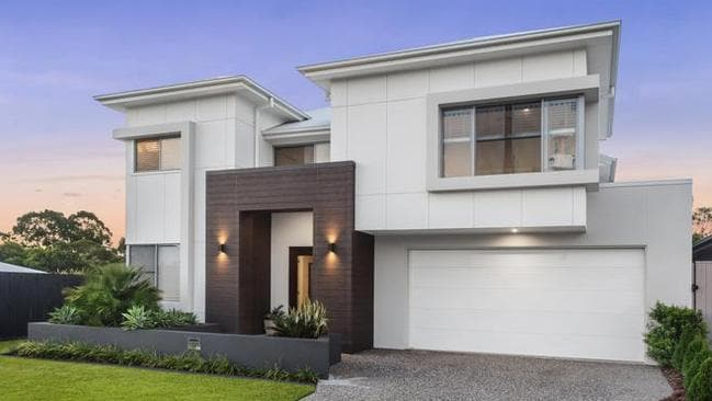 31 Paterson St, North Lakes. Picture: realestate.com.au