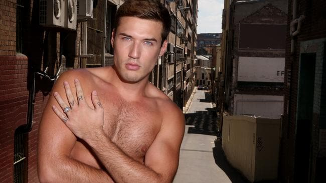 Gay Porn Star Websites 70