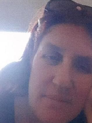 Kangaroo Flat mother of four Samantha Kelly was last seen on January 20. Picture: Supplied.