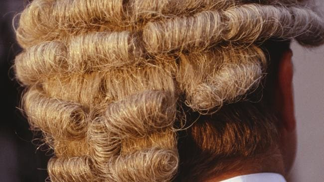 Queensland courts: Attorney-General Yvette D'Ath appoints ...