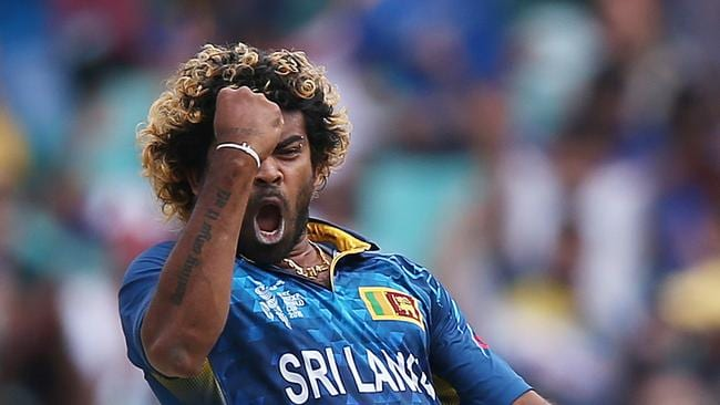 mr v malinga Mr is a master to confuse great exponent of puppetry and a corrupt leader who placed the country second and his gains as priority and went on an earning spree,he met udayanga many times overseas.