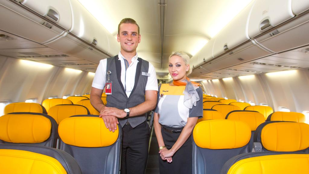 Low-cost airline Tigerair has had to cancel flights during the Christmas period and it has impacted thousands of passengers.