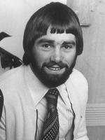 <p>JEFF DUNNE (StK/Rich)<br /> Could this be the most under-rated beard in footy history. A reliable backman, Dunne won best-and-fairests at St Kilda in 1979-80 and was also selected to represent Victoria in those years. On the subject of bearded Saints who don't get the recognition they deserve, I'll throw wingman Geoff Cunningham, a seriously good wingman through the 1980s ... although he gets marked down because he tended to wear just the moustache for the greater part of his career.</p>
