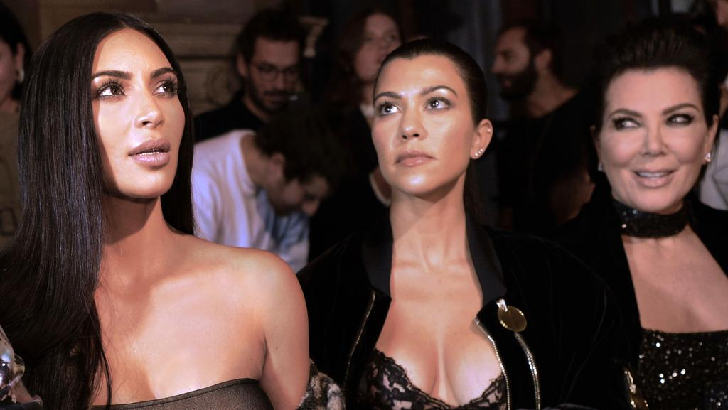 kim kardashian is dating who right now Bow wow linked up with kim kardashian before she was famous i'm just so nervous because i never really dated outside my race before,.