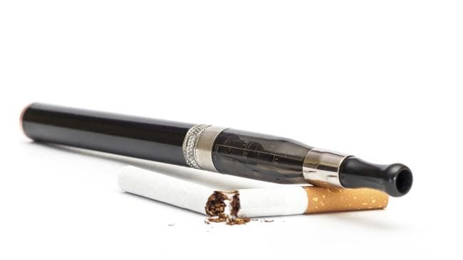 Experts think nicotine e-cigarettes are an excellent way to quit the far more deadly tobacco cigarettes.