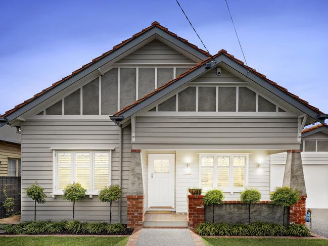 2 Lascelles Street Coburg, for Herald Sun realestate