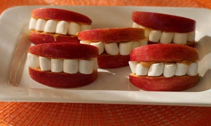 halloween_teeth