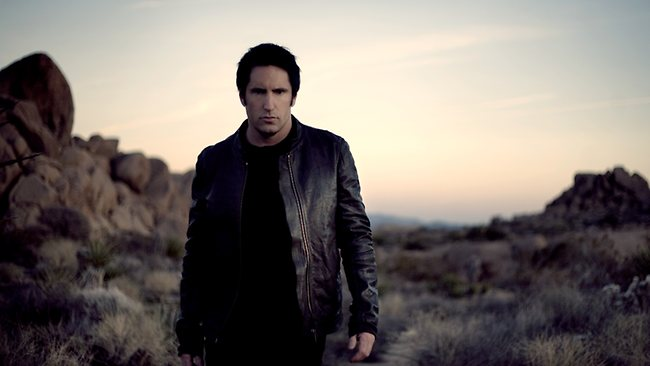 Album of the week trent reznor 39 s the girl with the dragon for The girl with the dragon tattoo soundtrack