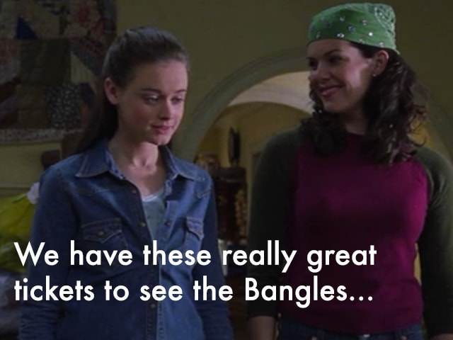 gilmore-girls-bangles-tickets1.png
