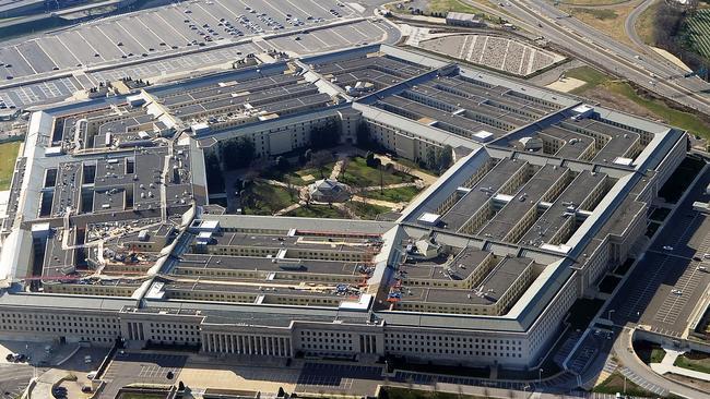Manhattan, White House, Pentagon top North Korea Nuclear Target List