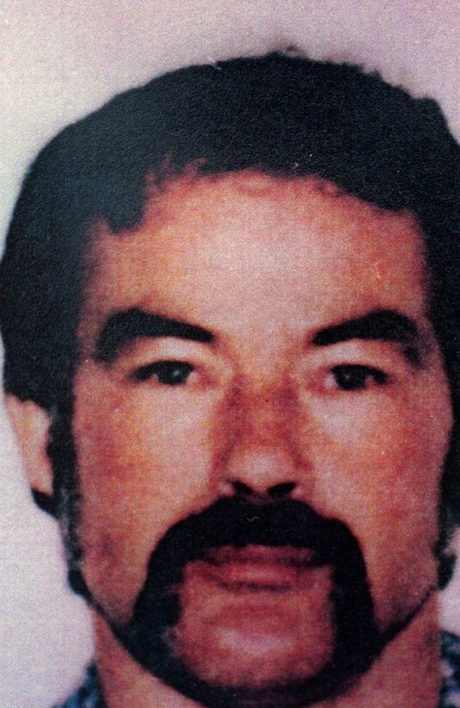 ivan milat The most famous serial killers in history, defined as having cooling-off periods in between murders for the most part, they kill for psychological satisfaction.