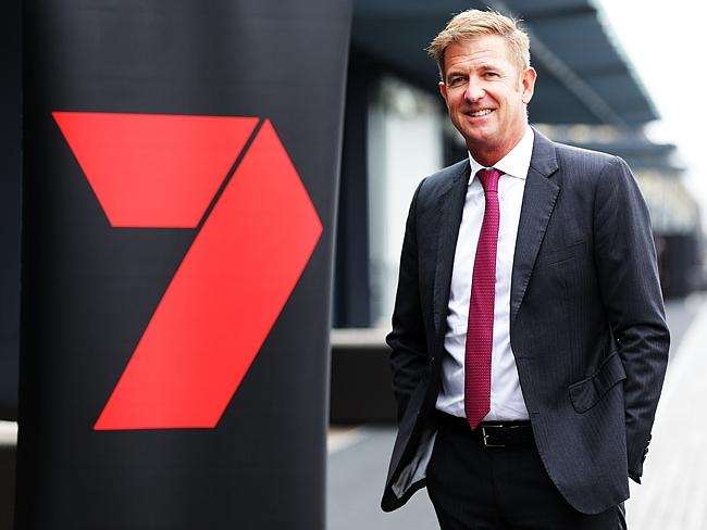 Ten will claim Seven West Media chief executive Tim Worner personally tried to convince John Stephens to stay with Seven.