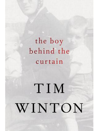 essay c loudstreet by tim winton User description: contains three to four essays on english text cloudstreet by tim winton covers major themes of love and family, spirituality.