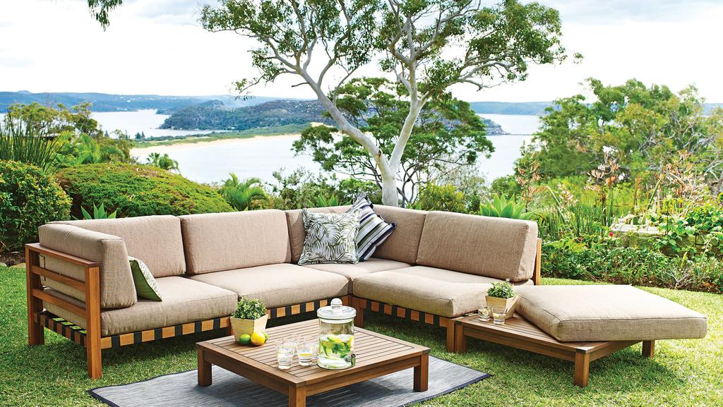 big lots patio set promotional big w outdoor furniture buy home