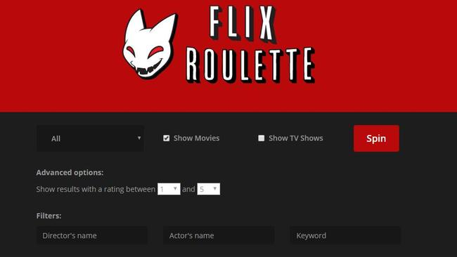 how to download netflix on mac for offline viewing