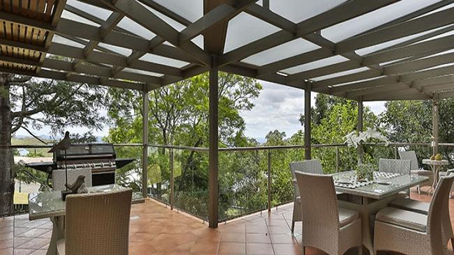 A home for sale at 23 Robertson Crescent, Prince Henry Heights is in the Darling Downs, Q