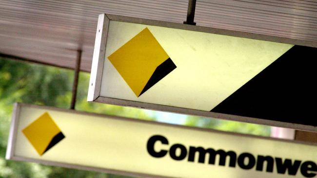 CommBank Home Loan Interest Rate Rise March 2017: Investor