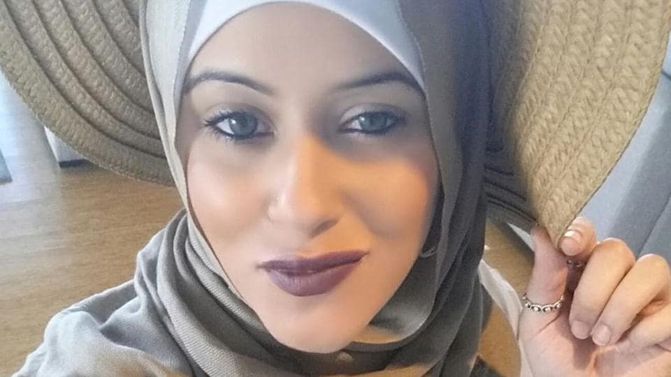 terry muslim girl personals 7 reasons to date a muslim girl hesse kassel april 12 more generally there is a perception that dating a muslim girl is a one way trip to a starring role in some.