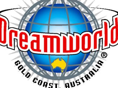 Who is behind Dreamworld?