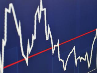 ASX smashed in $40bn wipeout