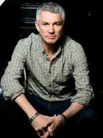 <p>Sydney's A-list: TV and Film ... Baz Luhrmann</p>