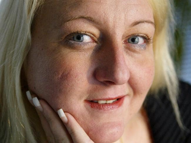 Melbourne gangland barrister Nicola Gobbo has been revealed today as the mysterious Lawyer X.
