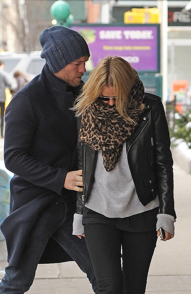 'Bingle attacked me first' says paparazzo
