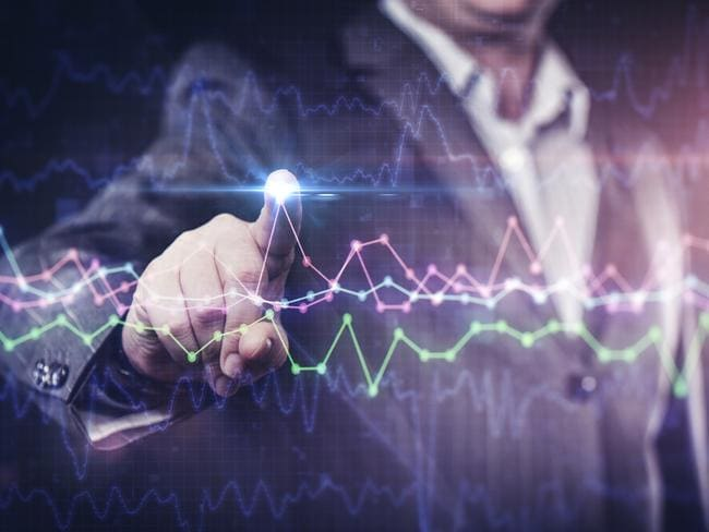 By 2019 robo-advisers are expected to be managing about $255 billion of investor capital worldwide.
