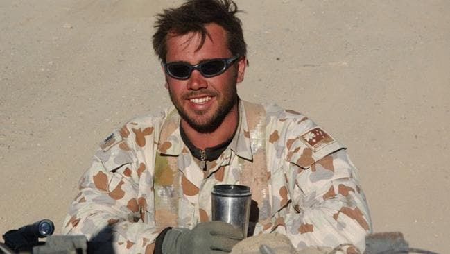 Defence failed to alert Matthew Locke family to claims