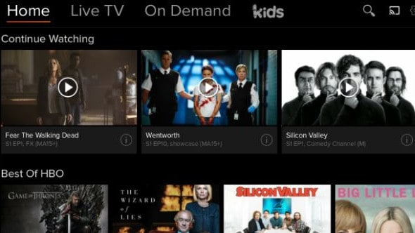 How to stream, download TV shows and movies for free in