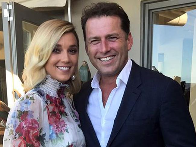Karl Stefanovic sacked: Today show host to be let go by