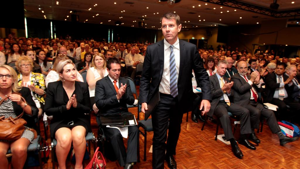 Hornsby Council withdraws from annual NSW Local Government ...