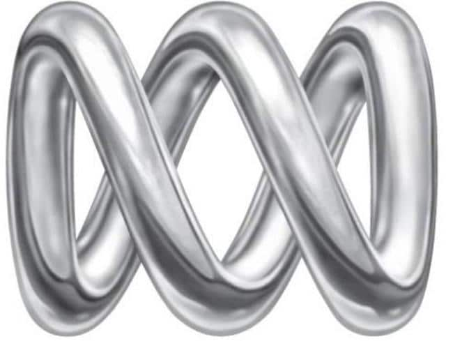 The ABC will get a $83.7 million haircut over three years.