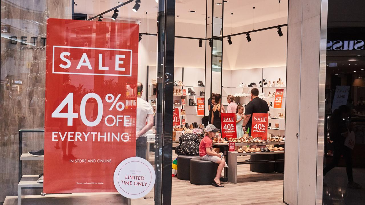 dcdb28d16fab3 Boxing Day sales  Where to find the best offers