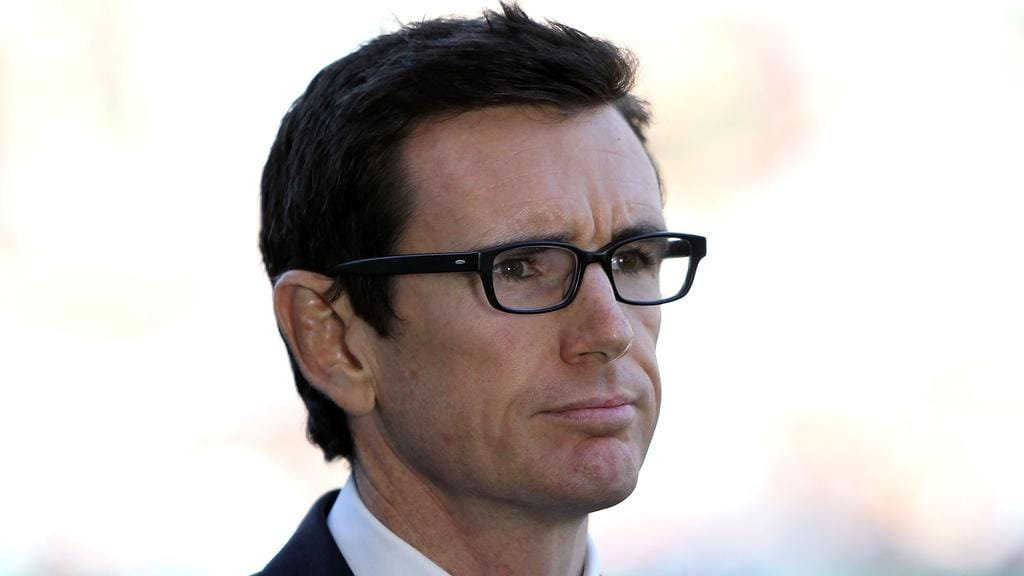 NRL 2020: Broncos overlook Ben Ikin for CEO role as Storm ...