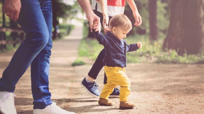 The recommended reforms will make protecting vulnerable children easier. Source: iStock