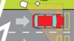 Truth behind 10 per cent speed limit myth