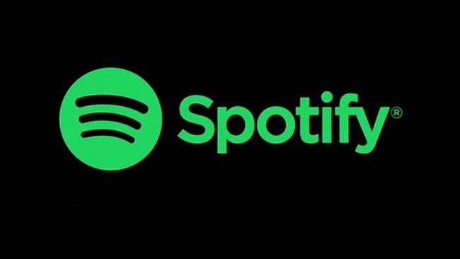 Spotify: Ad-blocking hack discovered by 'free' users