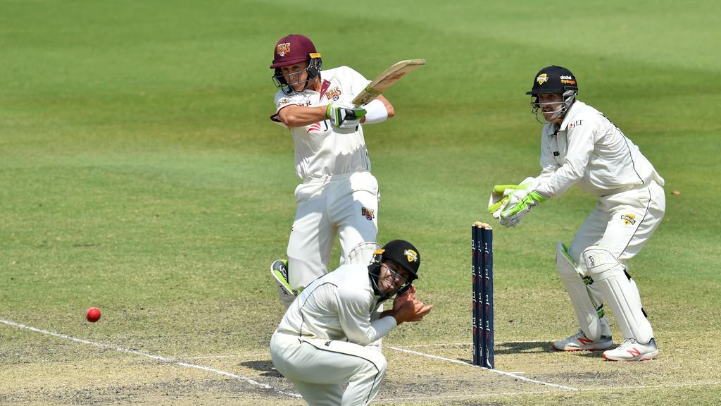 Australia Test batting contenders: why Marnus Labuschagne ...