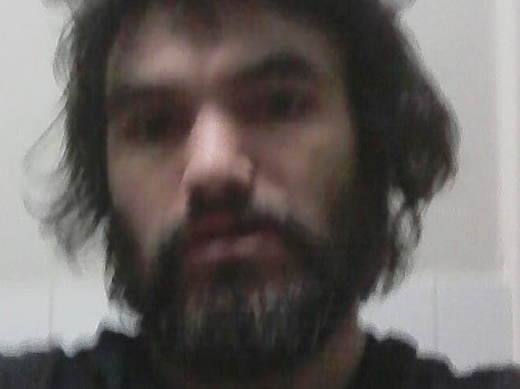 Daniel Altieri, 29, has been charged with sexually assaulting a girl under the age of 13 in her home.