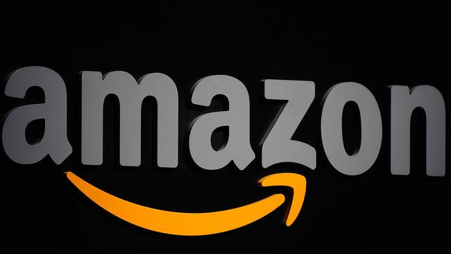 Amazon USA said the vile clothing was no longer available on its website.