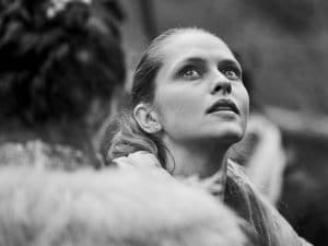 Teresa Palmer on raising her three boys in a modern world