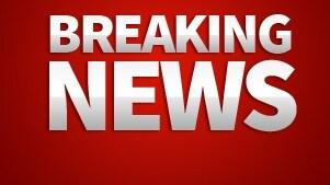 6.8 earthquake hits off Japan