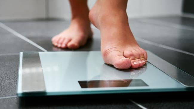 The new fasting diet could help a range of Queenslanders suffering from obesity-related illnesses.