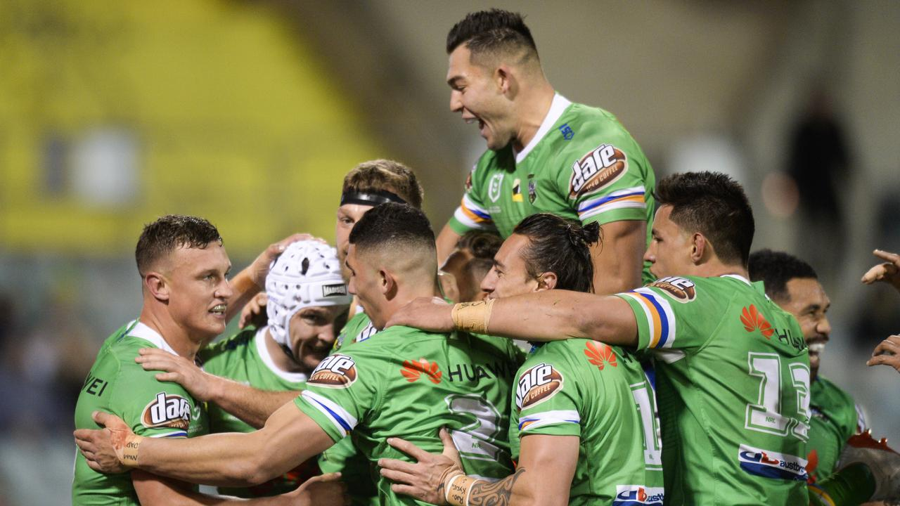 Nrl 2019 Round 22 Storm Vs Raiders Preview Team Lists Stats Odds Fox Sports