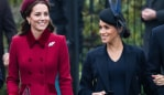 Meghan's birth plan will reportedly include a hospital closer to home.